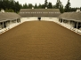 KGF Equestrian Center:
