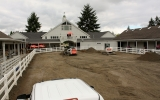 Northwest Equestrian Builders